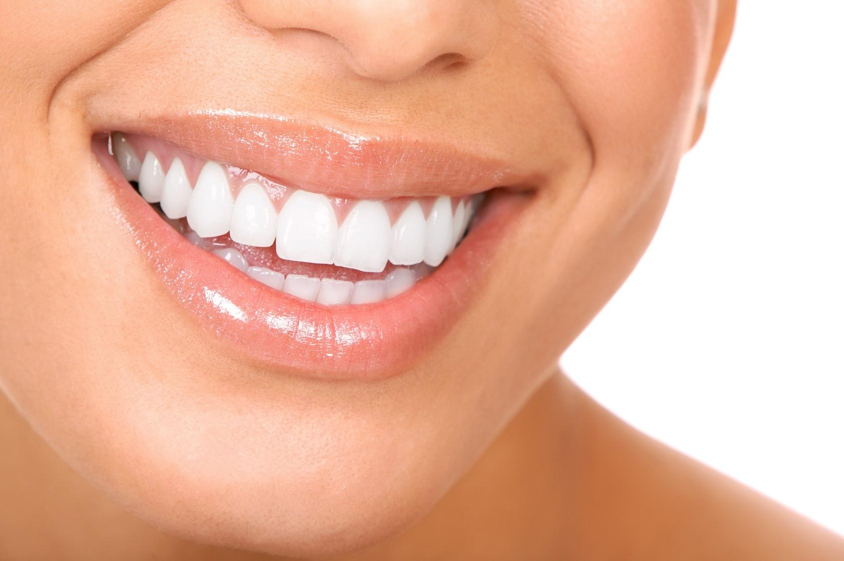 Orthodontiste à SAINT GALMIER, Dr Patrick MESSNER