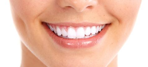 Orthodontiste à La baule, Dr Marie-Christine Huet-Malingrey