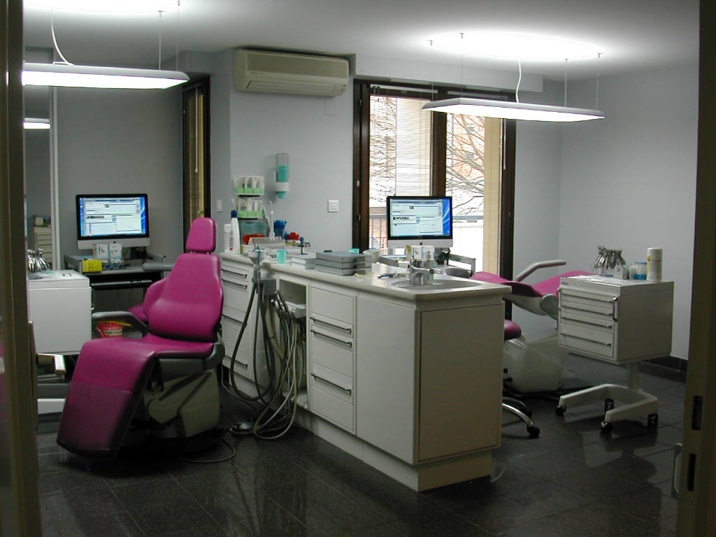 Orthodontiste à STRASBOURG, Dr Anne HIETTER