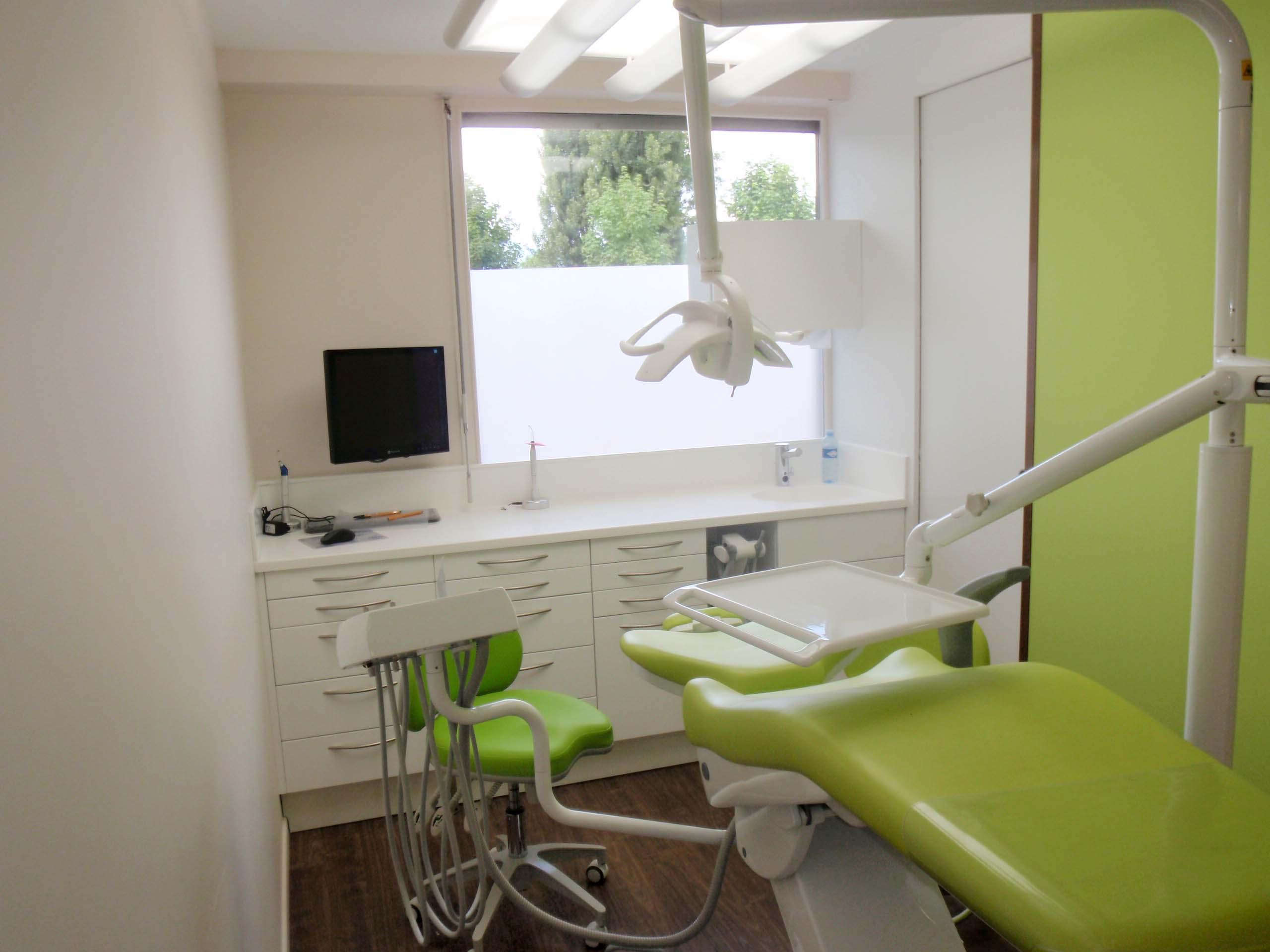 Orthodontiste à CLAIX, Dr Martine MELLINGER-JEANNIN