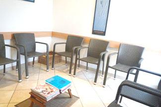 Orthodontiste à NIMES, Dr Agnès VIDAL